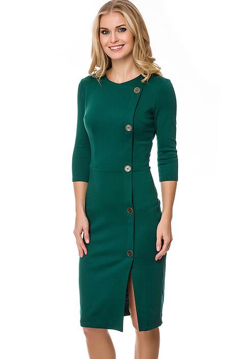 Платье за 2792 руб.