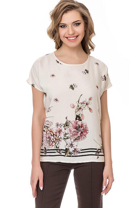 Блуза за 1700 руб.