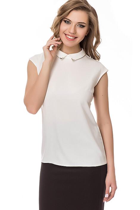 Блуза за 2400 руб.