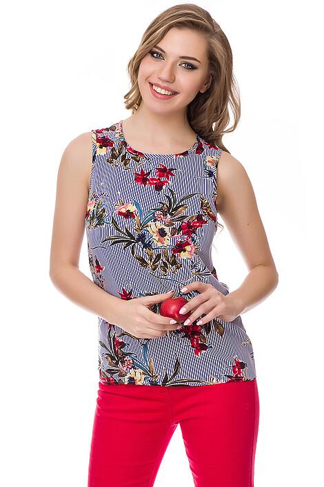Блуза за 1080 руб.