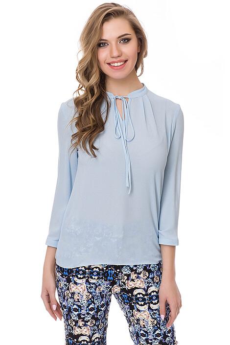 Блуза за 2600 руб.