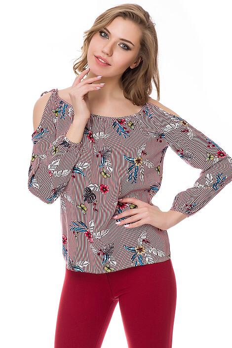 Блуза за 1122 руб.