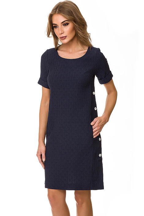 Платье за 4680 руб.