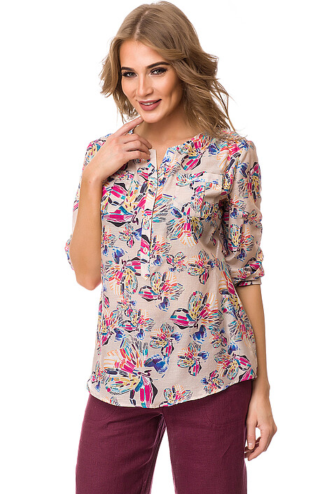 Блуза за 3600 руб.