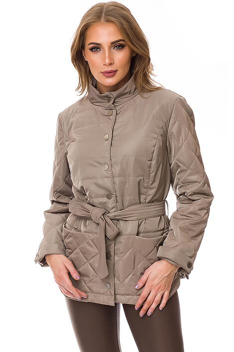 Куртка за 4875 руб.