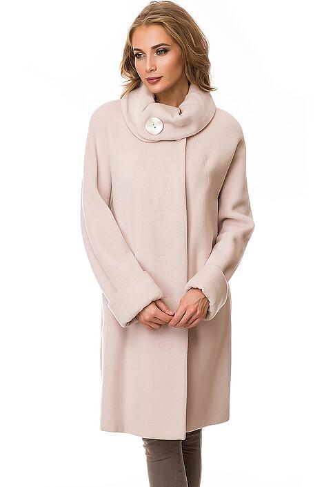 Пальто за 4590 руб.
