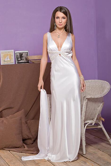 Вечернее платье за 8420 руб.