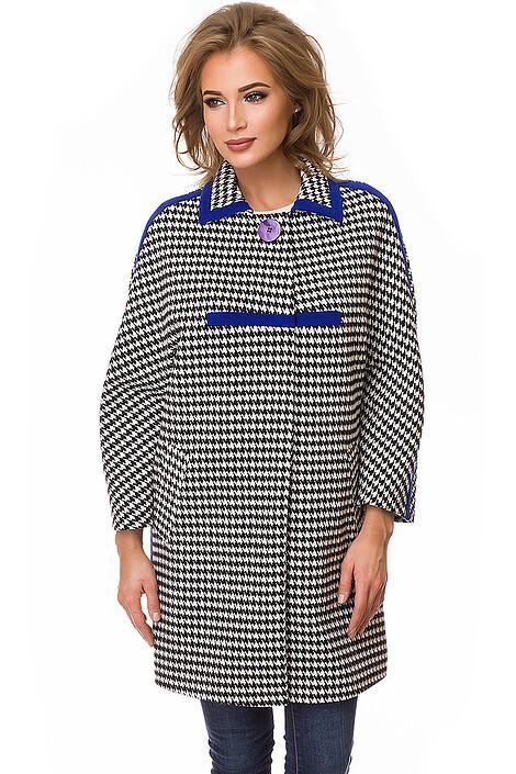 Пальто за 7770 руб.
