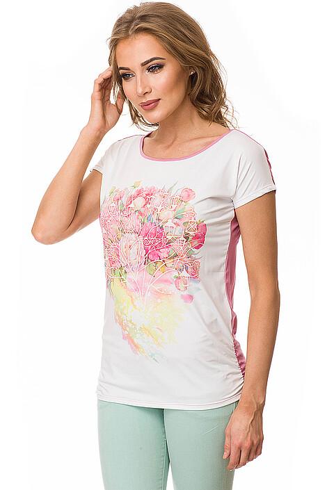 Блуза за 952 руб.