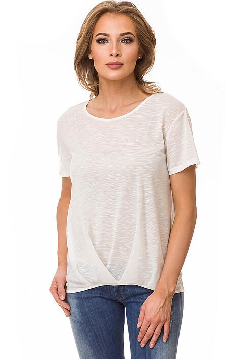 Блуза за 1310 руб.