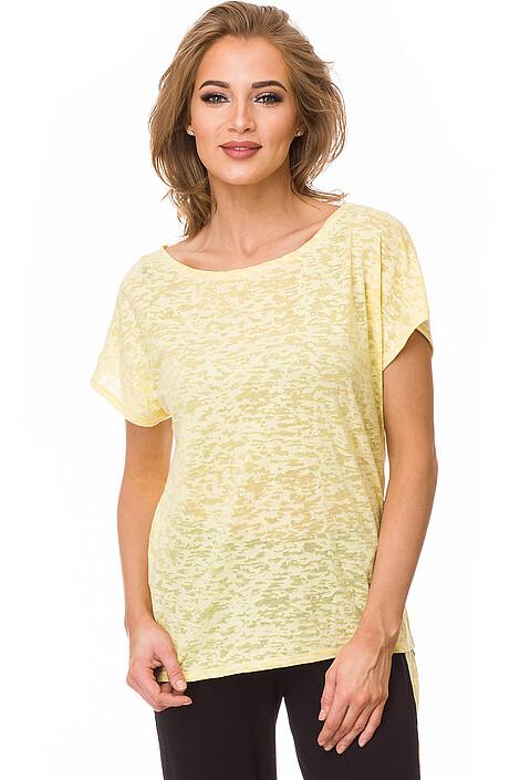 Блуза за 595 руб.