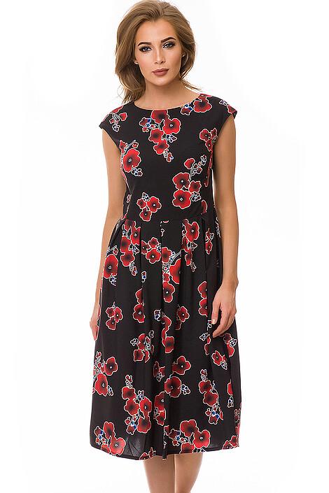 Платье за 2312 руб.