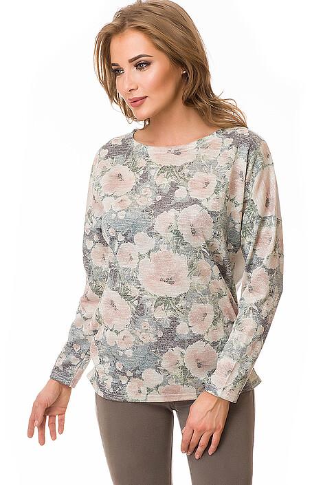 Блузка за 1600 руб.