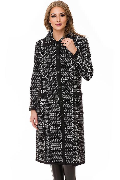 Пальто за 2800 руб.