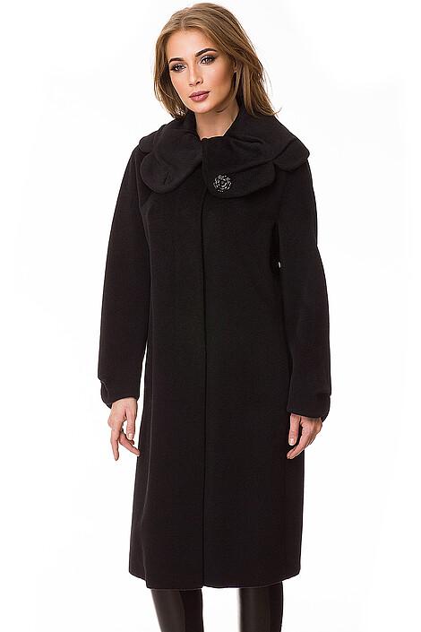 Пальто за 11770 руб.
