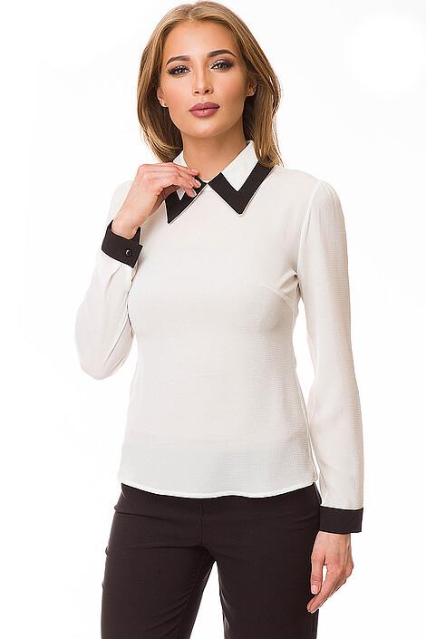 Блузка за 2040 руб.