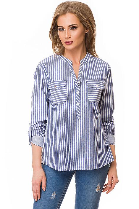 Рубашка за 1296 руб.