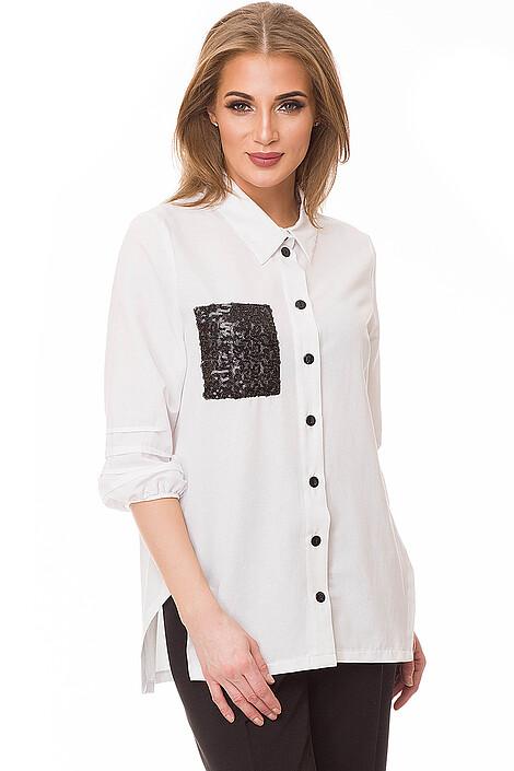 Рубашка за 3100 руб.