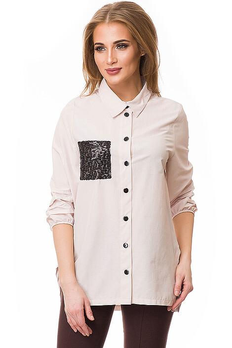 Рубашка за 2635 руб.