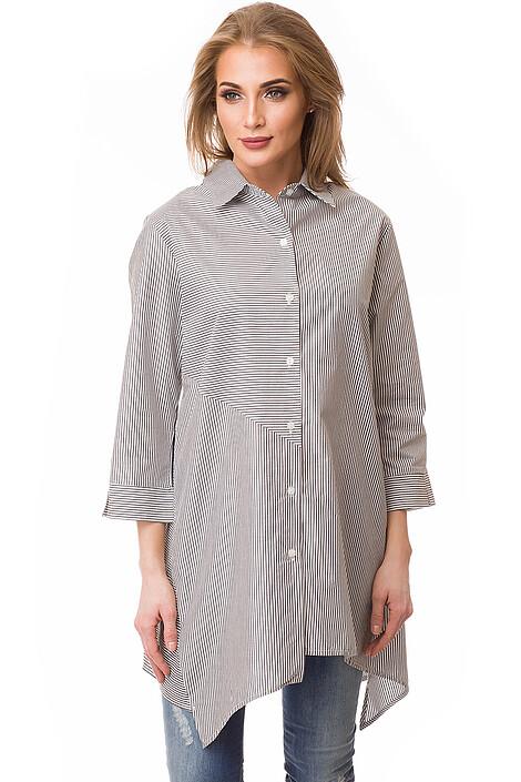 Блузка за 2508 руб.