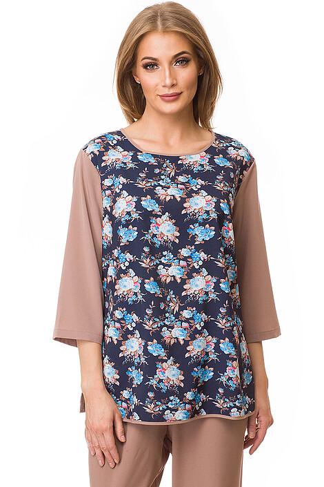 Блузка за 1274 руб.