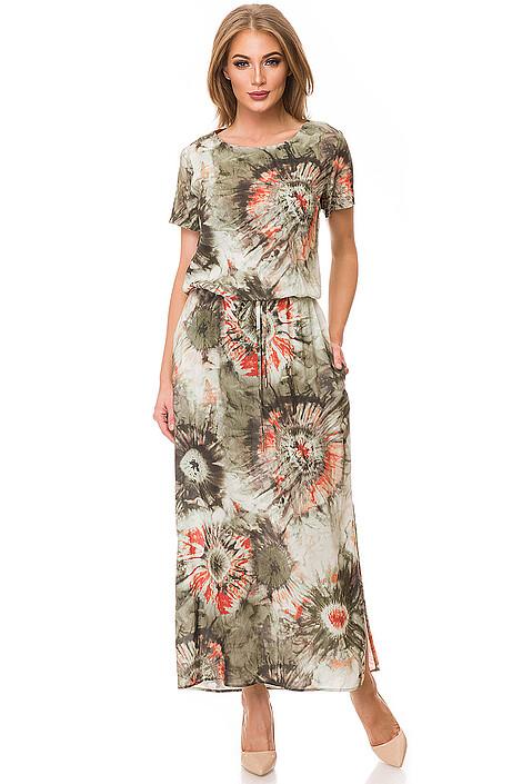 Платье за 10320 руб.