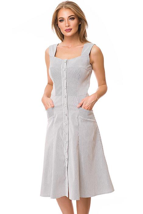Платье за 5676 руб.