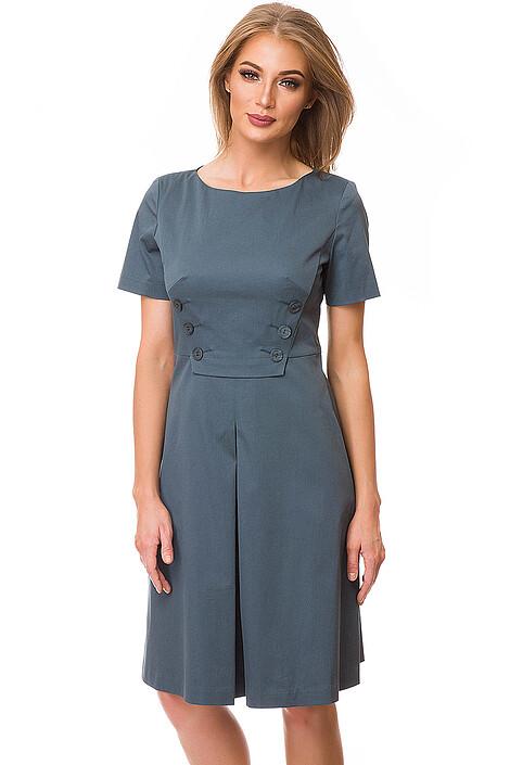 Платье за 8041 руб.