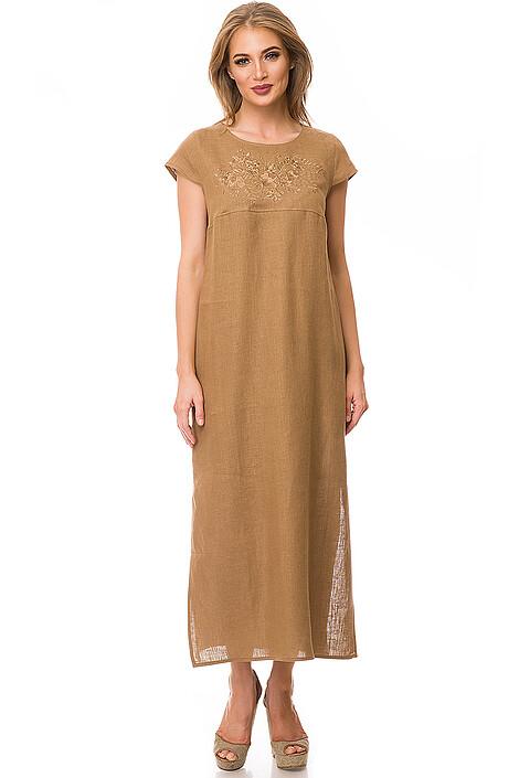 Платье за 4536 руб.