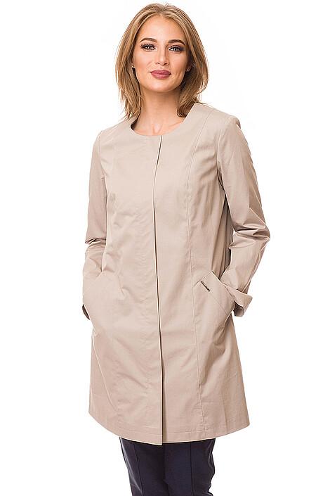 Пальто за 8789 руб.