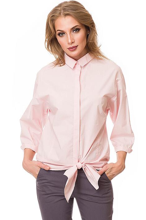 Блуза за 5236 руб.