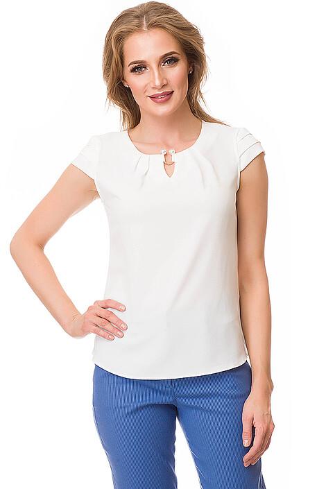 Блуза за 1848 руб.