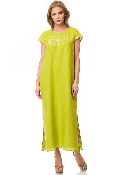 Платье за 5314 руб.