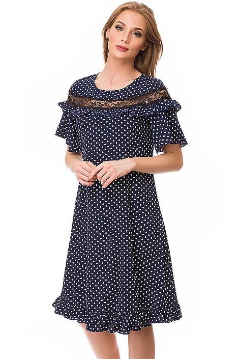 Платье за 3885 руб.