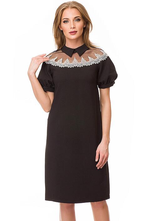 Платье за 3255 руб.