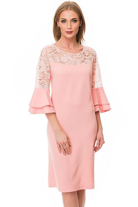 Платье за 4335 руб.