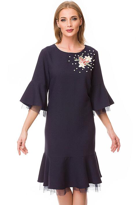 Платье за 4463 руб.