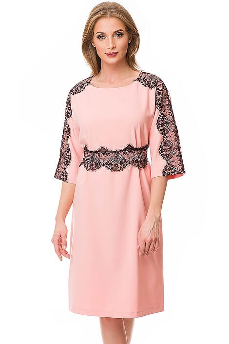 Платье за 3465 руб.