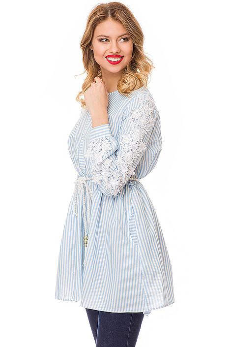 Блуза за 2940 руб.