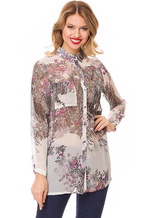 Блуза за 4752 руб.