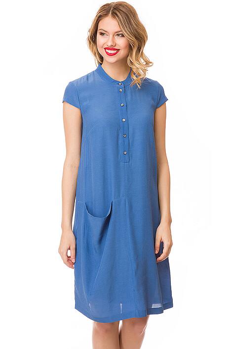 Платье за 7106 руб.