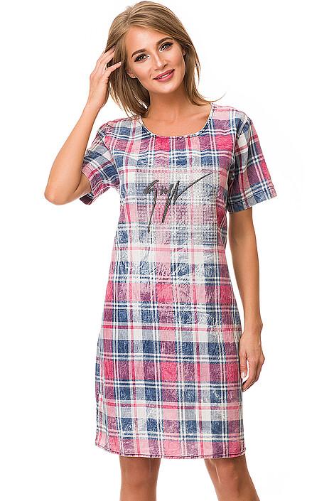 Платье за 3188 руб.