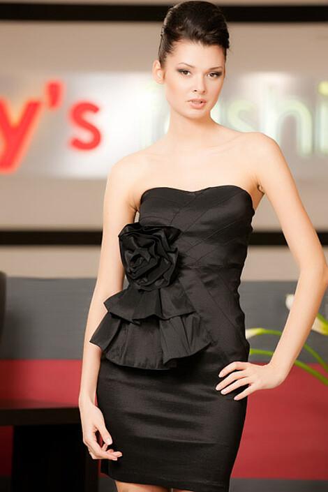 Платье за 3410 руб.