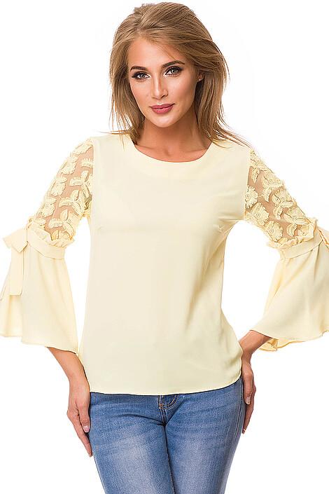 Блуза за 2805 руб.