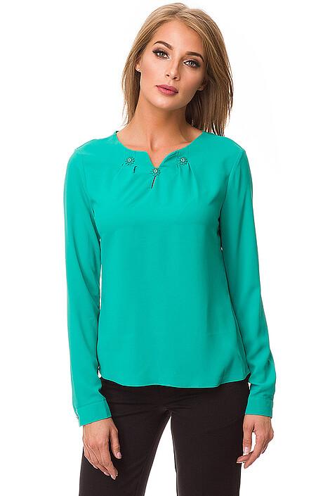 Блуза за 2205 руб.