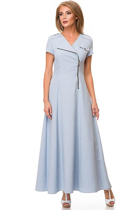 Платье за 6264 руб.