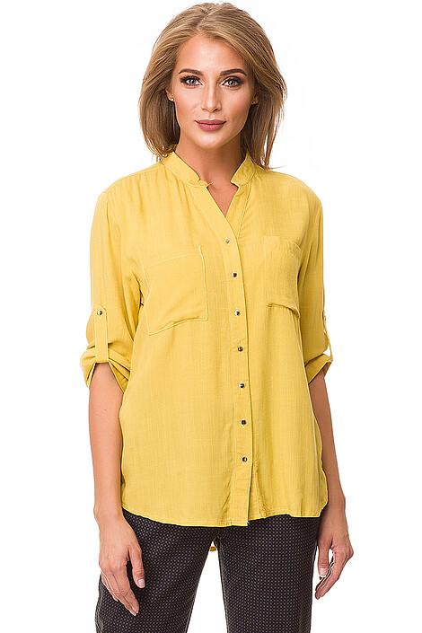 Рубашка за 1080 руб.