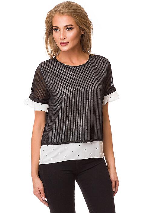 Блуза за 1040 руб.