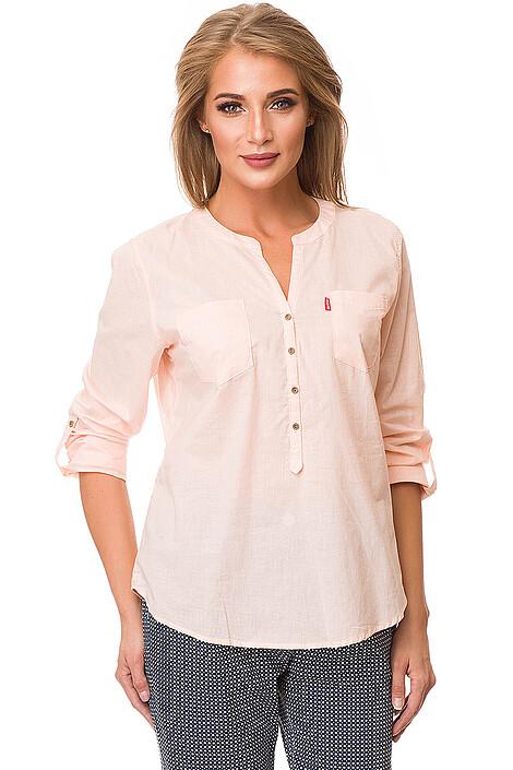 Рубашка за 1615 руб.