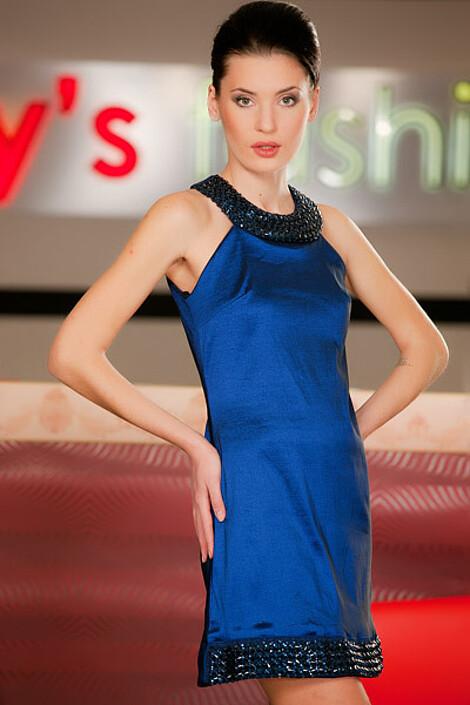 Платье за 4190 руб.